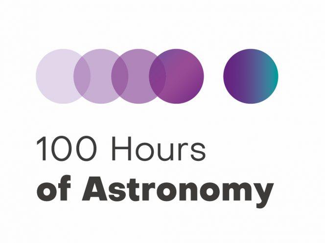 Cento ore di astronomia per tutti
