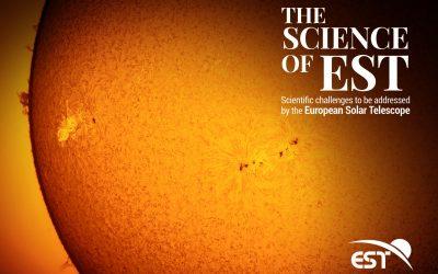 Tutta la scienza di Est, in un click