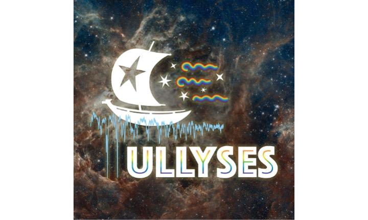 ULLYSES