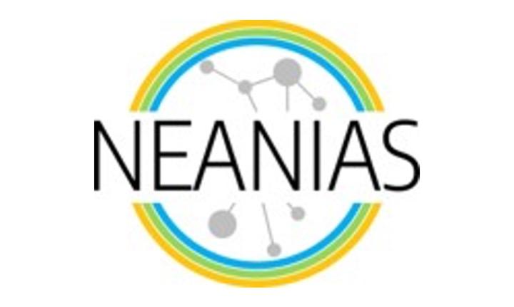 NEANIAS