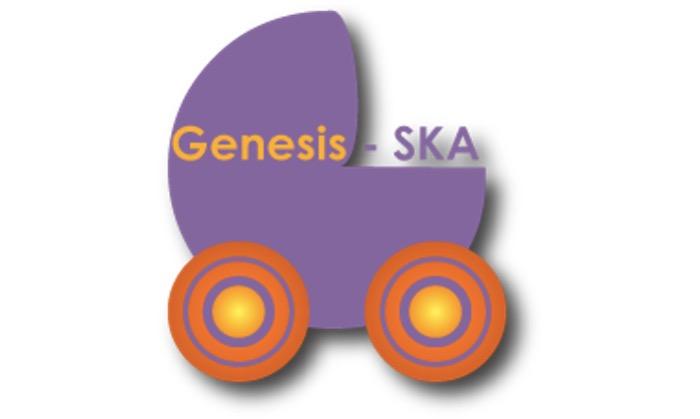 GENESIS-SKA