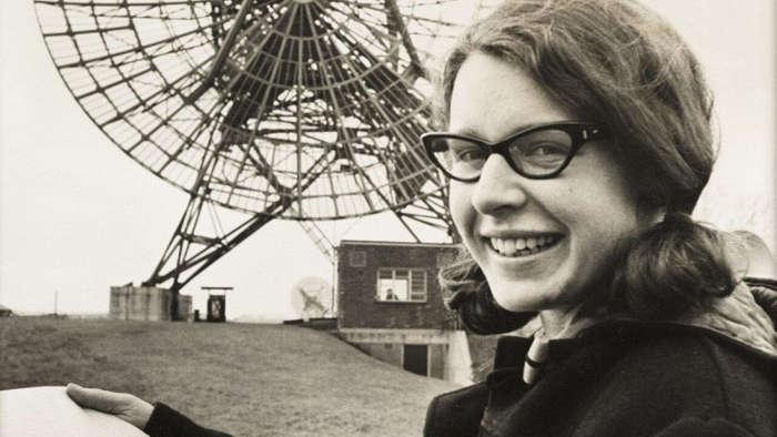 Donne e scienza: intervista a Grazia Umana su Joycelyn Bell Burnell, la radioastronomia e SKA