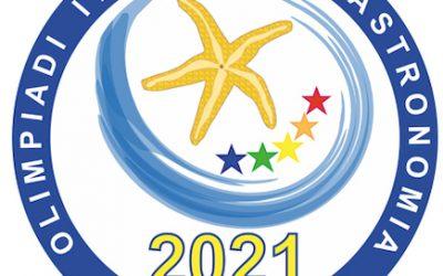 Olimpiadi di Astronomia 2021 – Gara Interregionale
